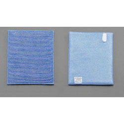 Microfiber Cloth EA929DB-80