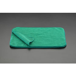 Microfiber Cloth EA929DC-3