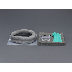 Absorbent Kit (For Oil/Liquid) EA929DH-26