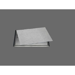 Oil-absorption Mat EA929DL-2A