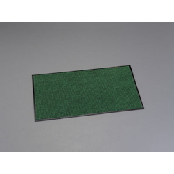 Oil-absorption Mat EA929DL-31