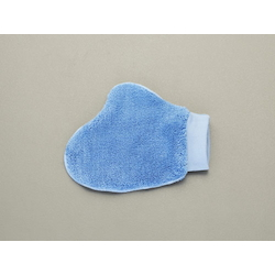 Car Wash Mitt (Microfiber) EA929DY-20