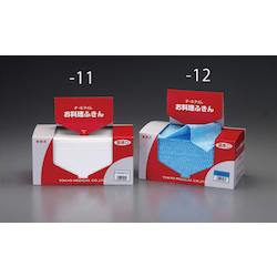 Very Thick Counter Cloth EA929HG-12B