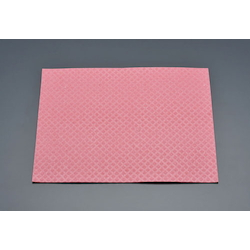 Kitchen Cloth EA929HG-8