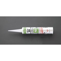 Modified silicone sealant EA930AE-27