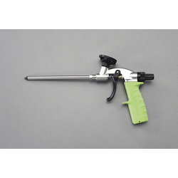 Gun for Foamed Urethane Foam EA930TC-10