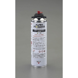 Cleaner for Urethane Foam Gun EA930TC-16