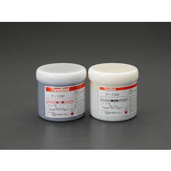 Epoxy Based Adhesive (Quick Hardening Type) EA934-20
