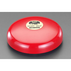 Bell for Fire Alarm EA940DD-11