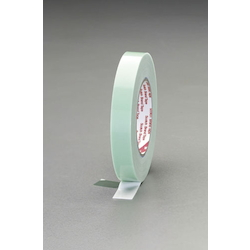 Double-Sided Tape (for General Use) EA943VA-12