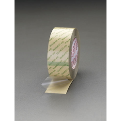 Tape (Double-Sided) EA943VD-2