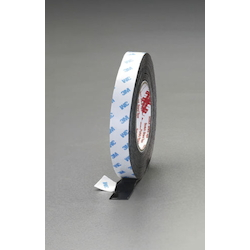 Tape (Double-Sided) EA943VE-2