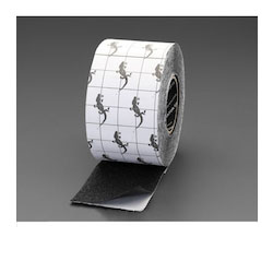 Non-slip Tape (Water-proof/oil-proof) EA944DB-3A
