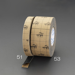 Non-slip Tape (Water-proof/oil-proof) EA944DB-51