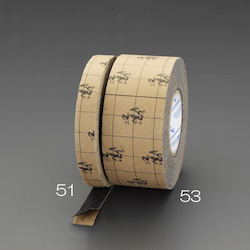 Non-slip Tape (Water-proof/oil-proof) EA944DB-52
