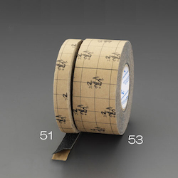Non-slip Tape (Water-proof/oil-proof) EA944DB-54