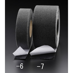 Non-slip Tape (Water-proof/oil-proof) EA944DB-6