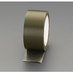 Hand Tearable Adhesive Tape EA944KB-15