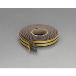 Doorstop Cushion Tape EA944KD-2