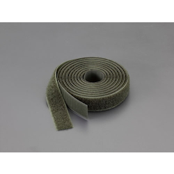 [OD Green]Strong Power Type binding Band (For Sewing) EA944MA-211