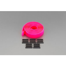 Hook and Loop Fastener Tape EA944MA-5