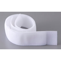 Hook and Loop Fastener Tape EA944MB-16