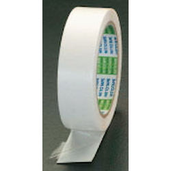 Transparent Double-Sided Tape EA944MD-45