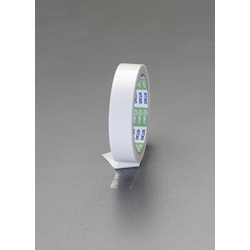 Transparent Double-Sided Tape EA944MD-47