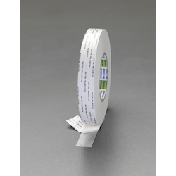 Double-Sided Tape (Incombustibility) EA944MD-74