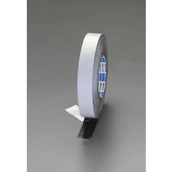 Double-Sided Tape (for fixing rubber) EA944MD-81