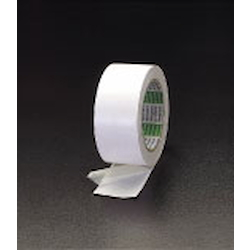 Double-Sided Tape EA944ME-15