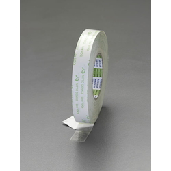 Double-Sided Tape EA944MF-104