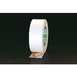 Double-Sided Tape [for Carpet] EA944MF-2