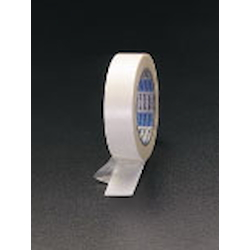 Double-Sided Tape [Thin Type] EA944MF-20