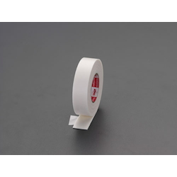 Hand Tearable Double-Sided Tape EA944MF-201