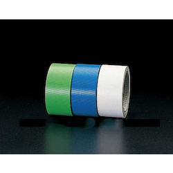Floor protective tape EA944ML-11B