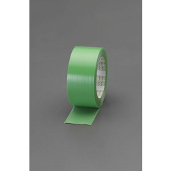 Floor Protective Tape EA944ML-31A
