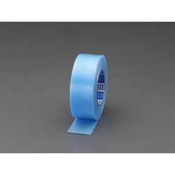 Packing Cushion Tape EA944MR-23