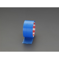 Blue Sheet Repair Tape EA944MT-101