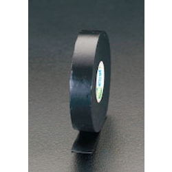 [Butyl Rubber] Self Fusing Tape EA944NG-1