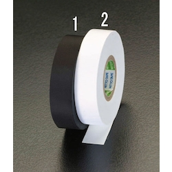 Electric Insulation Tape EA944NN-2