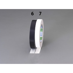 Flame-Resistant Electric Insulation Tape EA944NN-6