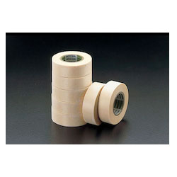 Masking Tape for Construction EA944NS-18
