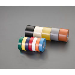 Tape (for Electrical Insulation) EA944NX-8