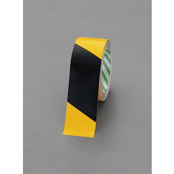 Hazard Stripe Line Tape EA944PG-150