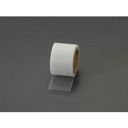 Fiberglass tape(For Repair Materials) EA944RK-1
