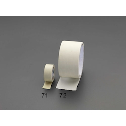 Strong Phosphorescence Tape EA944RS-71