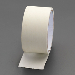 Strong Phosphorescence Tape EA944RS-72