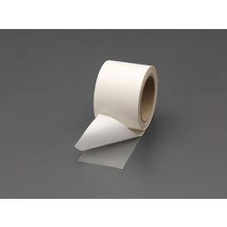Line Protection Tape(Cleat Addapted) EA944SG-7