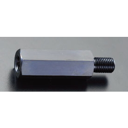 [Quenched] Tie Rod Bolt EA948DR-12